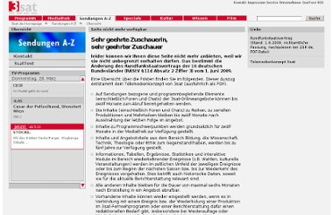 http://www.3sat.de/page/?source=/neues/sendungen/magazin/139106/index.html