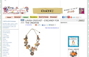 http://crochet.craftgossip.com/lavish-crochet-eyecandy-for-the-creative/2010/07/23/