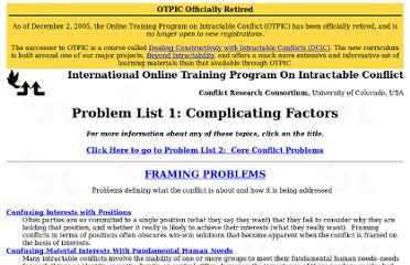 http://www.colorado.edu/conflict/peace/!overlay_problems.htm#pattacks