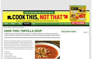 http://cookthis.menshealth.com/recipes/cook-tortilla-soup