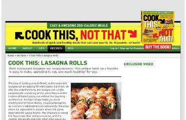 http://cookthis.menshealth.com/recipes/cook-lasagna-rolls
