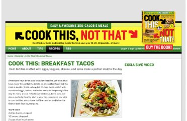 http://cookthis.menshealth.com/recipes/cook-breakfast-tacos