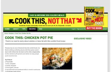 http://cookthis.menshealth.com/recipes/cook-chicken-pot-pie