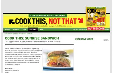 http://cookthis.menshealth.com/recipes/cook-sunrise-sandwich