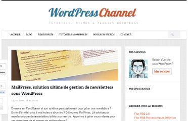 http://wpchannel.com/mailpress-solution-ultime-gestion-newsletters-wordpress/