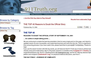 http://911truth.org/article.php?story=20041221155307646