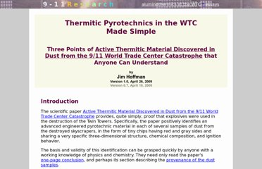 http://911research.wtc7.net/essays/thermite/thermitics_made_simple.html