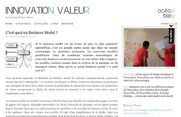 http://www.innovation-valeur.fr/?p=30
