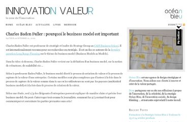 http://www.innovation-valeur.fr/?p=282