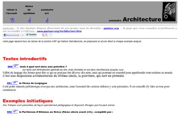 http://www.quatuor.org/Architecture.htm#direct