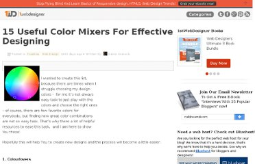 http://www.1stwebdesigner.com/freebies/15-useful-color-mixers-for-effective-designing/