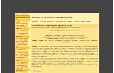 http://www.ethno-web.com/evenements.php?action=archive&id=2&numeve=5