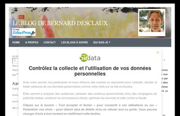 http://blog.educpros.fr/bernard-desclaux/