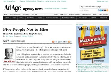 http://adage.com/article/agency-news/wongdoody-s-ceo-people-hire-ad-agency/149067/