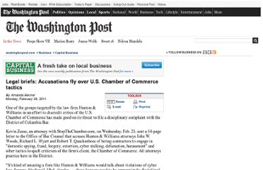 http://www.washingtonpost.com/wp-dyn/content/article/2011/02/25/AR2011022506159.html