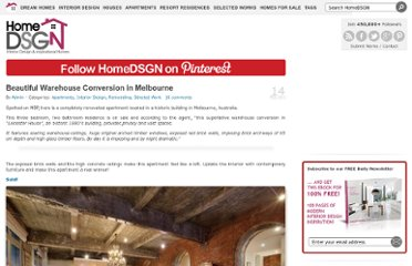 http://www.homedsgn.com/2011/02/14/beautiful-warehouse-conversion-in-melbourne/