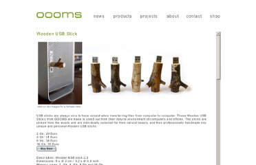 http://www.oooms.nl/wooden-usb-stick/