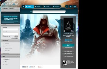 http://www.gamersgate.com/DD-ACBHDE/assassins-creed-brotherhood-deluxe-edition