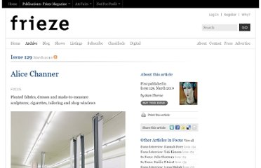 http://www.frieze.com/issue/article/alice_channer/