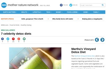 http://www.mnn.com/food/healthy-eating/photos/7-celebrity-detox-diets/marthas-vineyard-detox-diet
