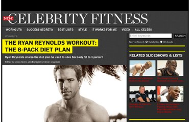 http://www.menshealth.com/celebrity-fitness/ryan-reynolds-workout