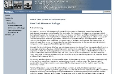 http://www.archives.nysed.gov/a/research/res_topics_ed_reform_history.shtml