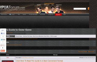 http://www.pick-up-artist-forum.com/chiefs-guide-to-outer-game-vt75887.html