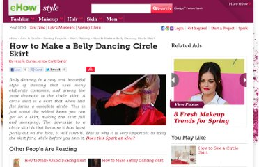 http://www.ehow.com/how_5225059_make-belly-dancing-circle-skirt.html