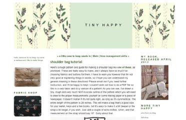 http://tinyhappy.typepad.com/tiny_happy/2006/06/shoulder_bag_tu.html