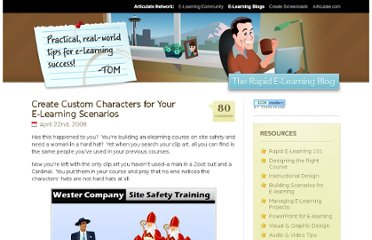 http://www.articulate.com/rapid-elearning/create-custom-characters-for-your-e-learning-scenarios/