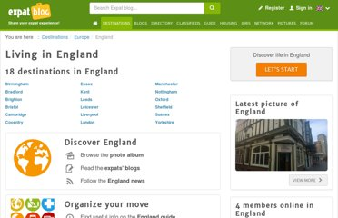 http://www.expat-blog.com/en/destination/europe/england/