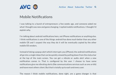 http://www.avc.com/a_vc/2011/03/mobile-notifications.html