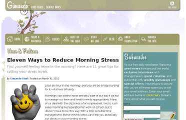http://gimundo.com/news/article/eleven-ways-to-reduce-morning-stress/