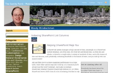 http://www.thesanitypoint.com/archive/2009/09/20/indexing-sharepoint-list-columns.aspx