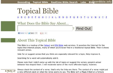 http://www.openbible.info/topics/