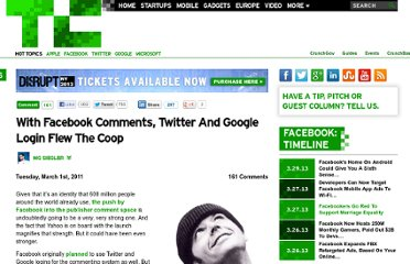 http://techcrunch.com/2011/03/01/facebook-comments-twitter-google/