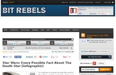 http://www.bitrebels.com/geek/star-wars-every-possible-fact-about-the-death-star-infographic/