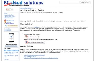 http://siteshelp.kccloudsolutions.com/step-by-step-guides/addingacustomfavicon