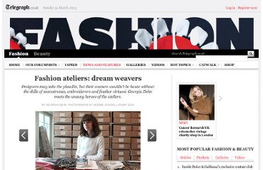 http://fashion.telegraph.co.uk/news-features/TMG5387710/Fashion-ateliers-dream-weavers.html