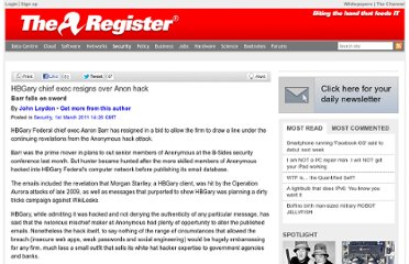 http://www.theregister.co.uk/2011/03/01/hbgary_ceo_resigns_over_anon_hack/