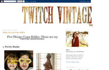 http://twitchvintage.blogspot.com/2010/08/whats-love-got-to-do-with-it.html