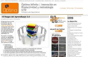 http://www.optimainfinito.com/2011/03/10-rasgos-del-aprendizaje-20.html