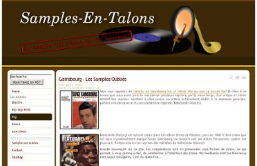 http://samples-en-talons.ch/v2/index.php/Pop/gainsbourg-samples-oublies.html