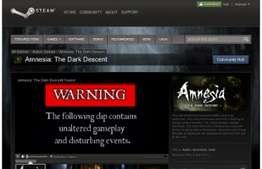 http://store.steampowered.com/app/57300/