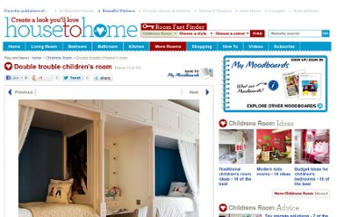 http://www.housetohome.co.uk/childrens-room/picture/double-trouble-children-s-room