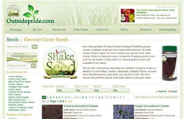 http://www.outsidepride.com/seed/ground-cover-seed/