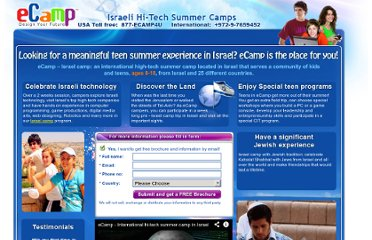 http://www.ecamp4u.com/landing/israel.asp?source=facebook_ad_Parent_english