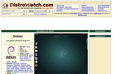 http://distrowatch.com/table.php?distribution=debian
