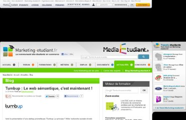 http://www.marketing-etudiant.fr/blog/tumbup-web-semantique-maintenant.php