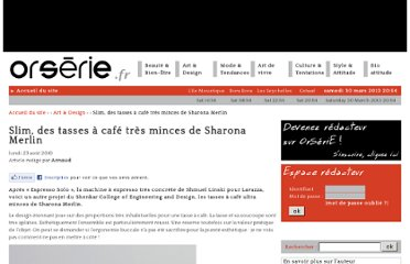 http://www.orserie.fr/art-design/article/slim-des-tasses-a-cafe-tres-minces-8752